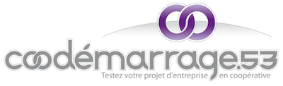 logo Coodemarrage53_1