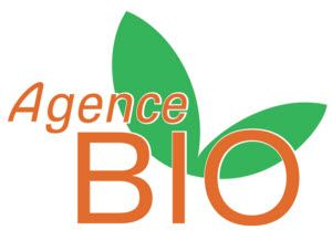 logo-agence-bio